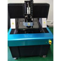 Best CNC Video Measuring Systems AutoTouch 652 High-speed, High-accuracy Measurement wholesale