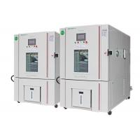 Best Touch Screen Environmental Stress Screening Chamber Reliability Testing wholesale