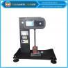 Best Plastic Pendulum Impact Test wholesale