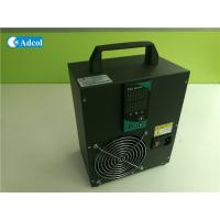 Cheap Thermoelectric Peltier Liquid Chiller For Industry 100W 90 ~ 265VAC 50 / 60 Hz for sale