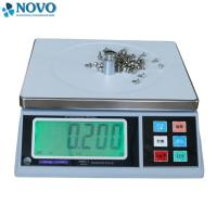 Best high strength Digital Weighing Scale for shop water resistant wholesale