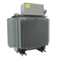 Best Load Tap Changing Ltc Transformer Single Phase Or Three Phase Good Perference wholesale