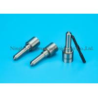 Quality 0414703003 Bosch Common Rail Injector Nozzles Diesel Engine High Precision wholesale