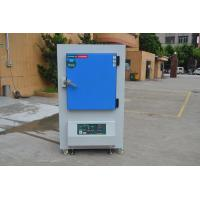 Best ASTM 1149 Standard 500 Degrees Heating Chamber Oven SECC Foreign Steel With PID Control wholesale