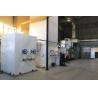 Best 300m3 / H Purity 99.7% Oxygen Gas Plant , Oxygen Generator With Low Consumption wholesale