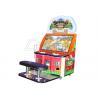 300KG Amusement Game Machines for sale