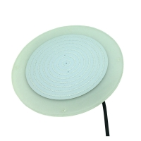 Buy cheap Multi Color Led Swimming Pool Light 42W DC12V Resin Filled Waterproof from wholesalers