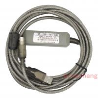 Best USB-1761-CBL-PM02 Programming Cable for Allen Bradley Micrologix 1000 series,Support WIN7 wholesale