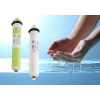 Best Reverse Osmosis Water Filter Replacement Cartridge , Osmosis Filter Replacement  wholesale