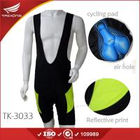 Best Sexy Specialized Cycling Clothing Cycling Bib Shorts Wholesale wholesale
