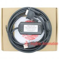 Best Wholesale USB-1747-CP3, usb programming cable for slc500 Series USB 1747 CP3 wholesale