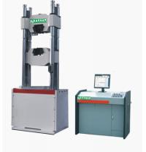 Best Universal Hydraulic Testing Machine wholesale