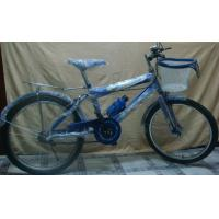 Best bicycle for sale/Junior bicycle/Junior bike sale wholesale