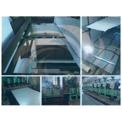 China UNOX METAL COMPANY LIMITEDfor sale