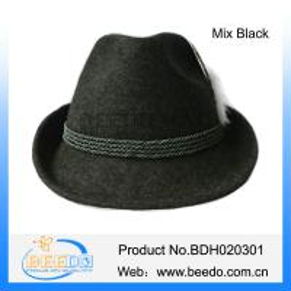 BDH020301-10
