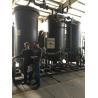 Best Easy Installation PSA Nitrogen Generator With Skid Mounted Design wholesale