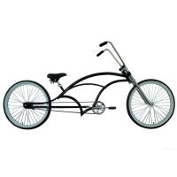 Best New Style 26inch Beach Cruiser Bicycle wholesale