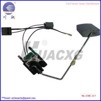 Quality Auto parts fuel tank level sensor Lada  wholesale