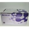 Best Human Mevalonate Decarboxylase (MVD) ELISA Kit wholesale