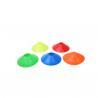 Flexible 19*5cm Soccer Training Equipment 18g Soccer Training Discs for sale