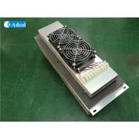 Best 0.4A 150W Thermoelectric Air Conditioner For Industry Enclosure wholesale