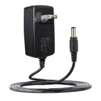 Buy cheap America US AC DC Power Adapter 24w 12v 2000ma European Ac Dc Adapter Power from wholesalers