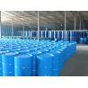 Best N-Butanol /N-Butyl Alcohol /n-Butanol/n-butyl alcohol/normal butanol price medicne grade n-Butyl alcohol High Quality wholesale