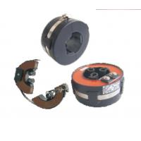 Best Ring Main Unit C - GIS LV Clamp On Current Transformer Split Core wholesale