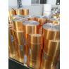 Quality coated aluminium strip for medical bottle caps wholesale