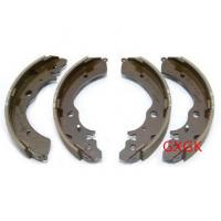 Best Brake Shoe Set 43153-SM4-A01 fits Honda Accord crv civic rear Genuine Japanese spare parts wholesale