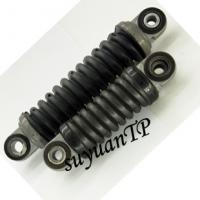 Buy cheap Neoplan Truck Drive Belt Idler Pulley , 51958000290 51976010290 Belt Tensioner from wholesalers