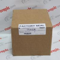 Buy cheap 1756-PA72 ALLEN BRADLEY AB 1756PA72 ControlLogix AC Power Supply PLC from wholesalers