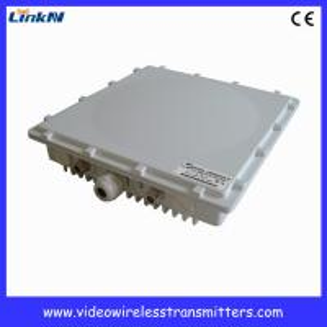 Best Outdoors 5.8 GHz Drone Video Transmission 300Mbps Wireless AP Network Bridge wholesale