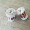 Best IEC Standard Enamelld Ultra Fine Copper Wire 0.012-3.00MM Diameter wholesale