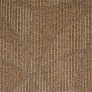 Best Durable Contemporary Commercial Carpet Tiles / Outdoor Peel And Stick Carpet Tiles wholesale