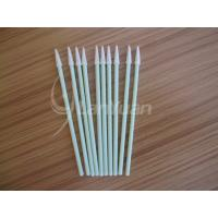 Ly-Fs-750 Disposable Medical Sponge Swabs for sale