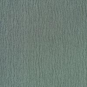 Best Nylon Commercial Modular / Indoor Carpet Tiles Modular Carpet Tile With Pvc Backing wholesale