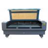 Best Automatic label laser cutting  machine, denim laser  printing  machine, cloth label laser cutting machine wholesale