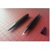 Best Make Up Custom Cosmetic Packaging , PP Waterproof Liquid Eyeliner Pencil wholesale