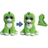 Best Feisty Attitude Stuffed Pets Feisty Pets wholesale