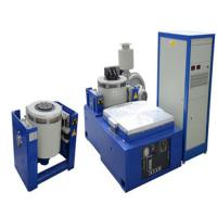 Best High Frequency Vibration Test Equipment wholesale