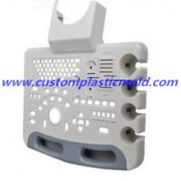 Best Precision Medical Equipment Case Plastic Injection Mold Plastic Case / Cover / Housing wholesale