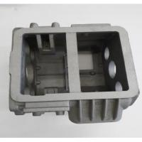 Best High Precision Metal Casting Molds 50000 Shots Lifetime With Tooling Design wholesale