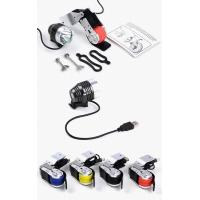 Buy cheap Super Bright Dynamo Bicycle Light , Bike Headlight Accessories from wholesalers