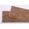 Quality Deep Embossed Commercial Luxury Vinyl Planks Tile /pvc Plastic Floor Covering wholesale