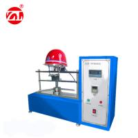 Best High - Precision Under The Chin Of Helmet Strength Testing Equipment wholesale