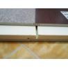 Best CE Certified Click Lock PVC Vinyl Floor Tiles wholesale