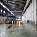 PVC Coated PPAL 0.14mm Prepainted Aluminium Coils for sale