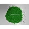 Best Environmental Synthetic Grass Infill EPDM Rubber Granules Fire Retardant wholesale