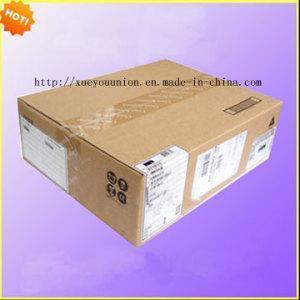 Cisco Asa 5500 Series Firewall Edition Bundles (ASA5580-40-BUN-K8)